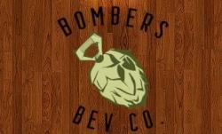 Bombers Beverage