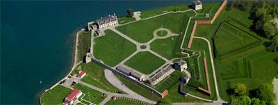 ny-state-fort-niagra