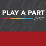 Play a Part at the Delaware Theatre Company