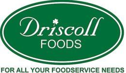 DriscollFoods-260x152
