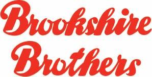 Brookshire Brothers  | Southwest Louisiana Mardi Gras Sponsor