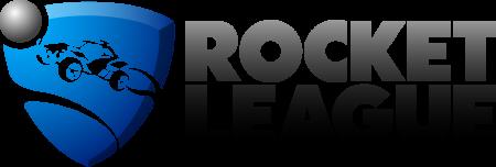 Rocket League Logo