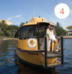 water taxi 4