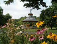 Hopewell Gazebo