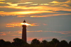 Ponce de Leon Inlet Lighthouse & Museum2