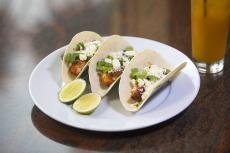 Best Riverfront Dining Blog