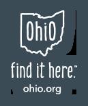 Ohio Logo