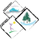 Schoharie Watershed Month