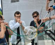 corning-glasslab.JPG
