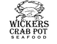 Wickers-Crab-Pot-Logo.jpg