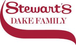 Stewarts-Dake-Family-Logo-Stacked-wave-COLOR-260x154