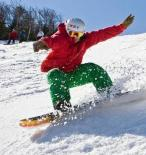 lake-placid-snowboard.JPG