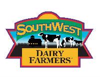 Southwest Dairy Farmers Logo