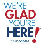 Were Glad Youre Here logo thumb