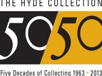 hyde-collection-50th.jpg