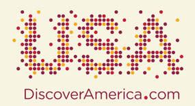 Brand USA logo2