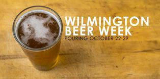 Wilmington Beer Week