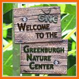 greenburghNC.jpg