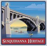 Susquehanna Heritage