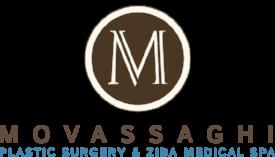 Movassaghi Plastic Surgery