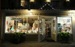 Avenue Apothecary and Spa