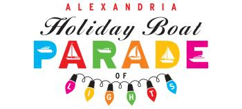 Boat Parade Logo 3