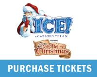 Purchase ICE Tickets
