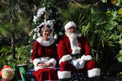 2012 Holiday Happenings 069
