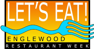 Let's Eat, Englewood!