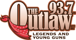 KSTZ - The Outlaw - Des Moines Radio Group