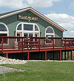 glades-pike-winery