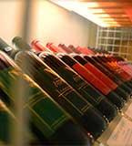 Arrowhead Wines at Schramms in Laurel Highlands