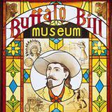 buffalo-bill-logo