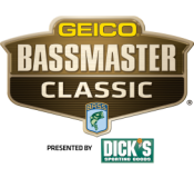 GEICO Bassmaster Classic Greenville