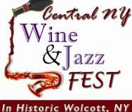 cny-wine-and-jazz-fest.jpg