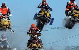 east-coast-snocross.JPG