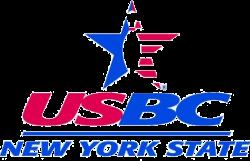 USBC Bowling Logo