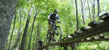 Legend Park Sports - bike