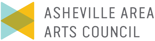 Asheville Area Arts Council