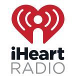 iHeart Radio Logo RPRU