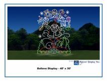 believe-display.jpg