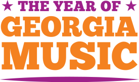 Year of Georgia Music