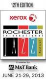 xeroxrochester-jazz-2013.JPG