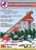 vintage-snowmobile-show-2013.JPG