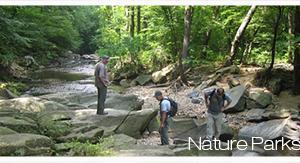 Nature Parks