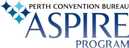 (ILL CMYK) PCB Aspire_COP2016