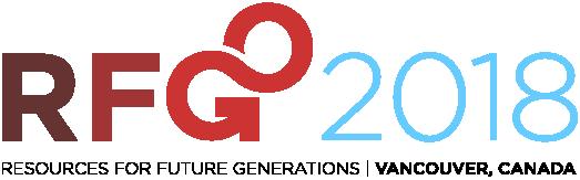RFG 2018 Logo
