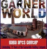 garnerworld.jpg