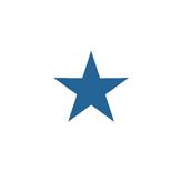 nav_medallion18