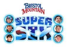 Bristol Mountain Super Six